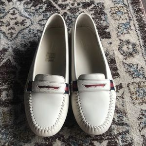 *NEW* GUCCI Loafers